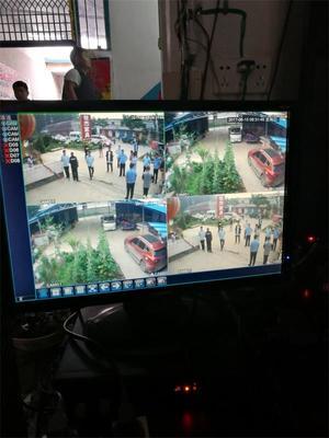 安装监控防被捉 法网难逃终履行 视频监控 监控新闻  第1张