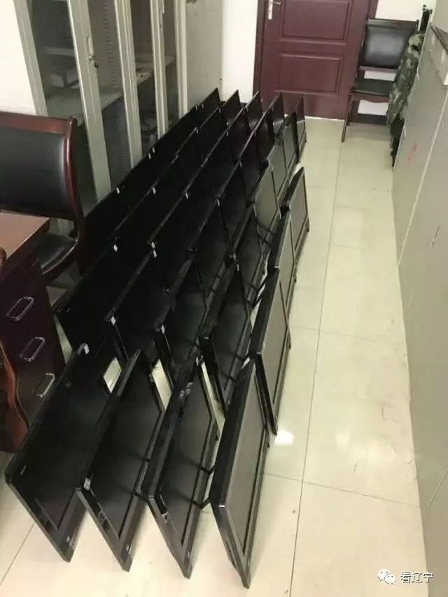 洗完澡想换衣服,电脑竟在直播自己!宾馆30多台电脑被装监控,谁干的? 监控系统 监控新闻  第1张