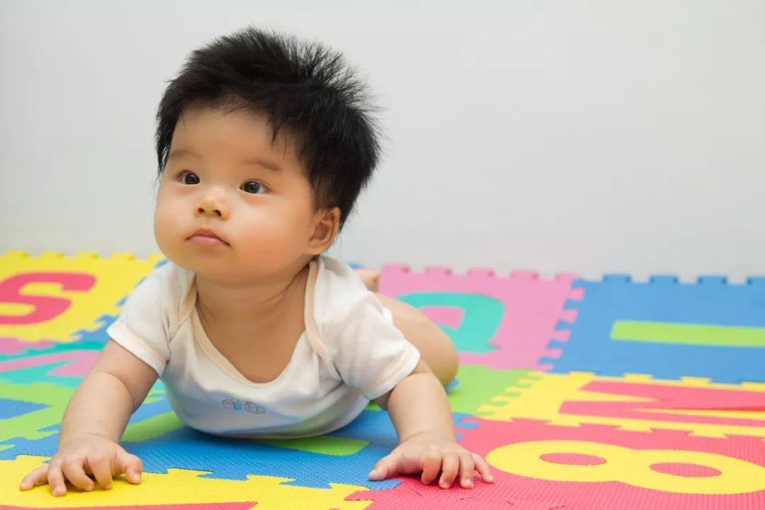 如何对幼儿园实现全面监控覆盖?  监控技巧  第1张