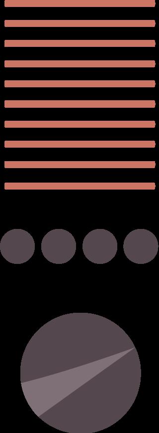 实用!万用表常用功能使用指南  监控技巧  第6张