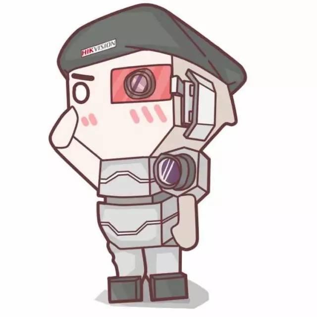 【科普系列】弱電耗材的選擇  監控技巧  第1張