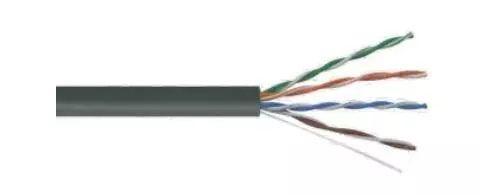 【科普篇】你真的了解网线吗?  mg娱乐4355路线技巧  第1张